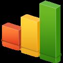 Statistics simplified